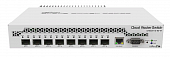 Коммутатор MikroTik Cloud Router Switch CRS309-1G-8S+IN