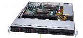 Платформа SuperMicro SYS-1029P-MT